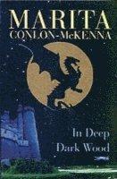 bokomslag In Deep Dark Wood