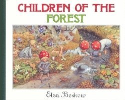 Children of the Forest (mini) 1