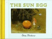 Sun egg