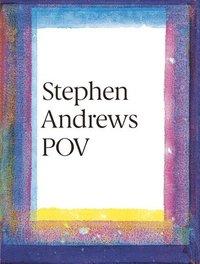bokomslag Stephen Andrews POV