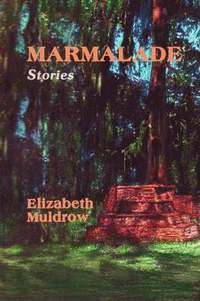 bokomslag Marmalade