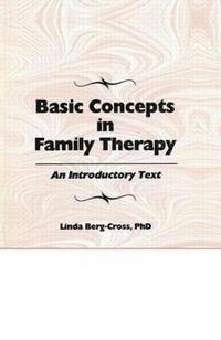 bokomslag Basic Concepts In Fa