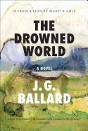 bokomslag The Drowned World