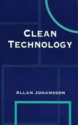 Clean Technology 1