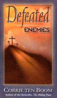 bokomslag Defeated Enemies