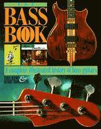 bokomslag Bass Book