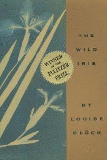bokomslag The Wild Iris