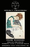 bokomslag Spring's Awakening