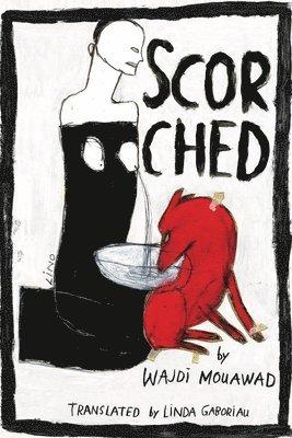 bokomslag Scorched (Revised Edition)