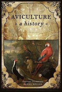 bokomslag Aviculture
