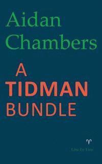 bokomslag A Tidman Bundle