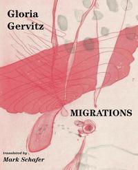 bokomslag Migrations