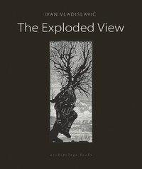 bokomslag The Exploded View