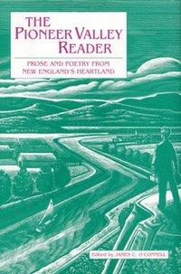 bokomslag The Pioneer Valley Reader