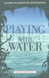 bokomslag Playing with Water