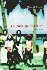 bokomslag Culture in Practice