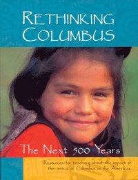 bokomslag Rethinking Columbus