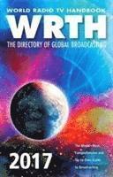 bokomslag World Radio TV Handbook