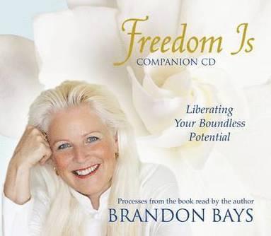 bokomslag Freedom is Processes