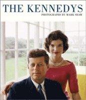 bokomslag The Kennedys