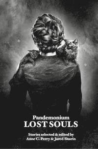 bokomslag Pandemonium: Lost Souls