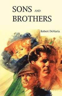 bokomslag Sons and Brothers