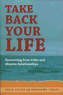 bokomslag Take Back Your Life