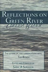 bokomslag Reflections on Green River