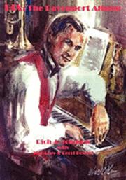 bokomslag Bix: The Davenport Album