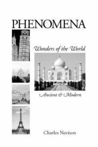 bokomslag Phenomena