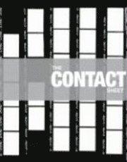 bokomslag The Contact Sheet