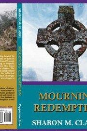 bokomslag Mourning Redemption