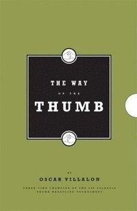 bokomslag The Way of the Thumb