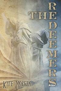 bokomslag The Redeemers