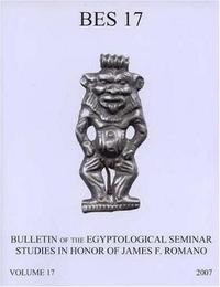 bokomslag Studies in Memory of James F. Romano