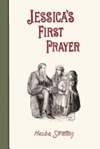bokomslag Jessica's First Prayer