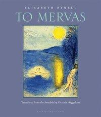 bokomslag To Mervas