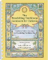 bokomslag The Nourishing Traditions Cookbook for Children