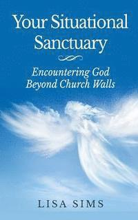 bokomslag Your Situational Sanctuary: Encountering God Beyond The Church Walls