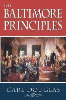 bokomslag The Baltimore Principles