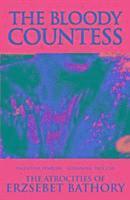 bokomslag The Bloody Countess