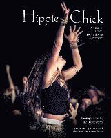 bokomslag Hippie Chick: A Tale of Love, Devotion & Surrender