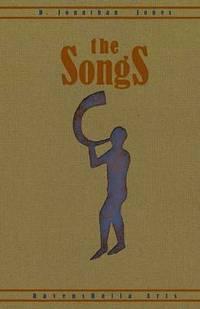 bokomslag The Songs