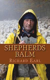 bokomslag Shepherds Balm: Monday morning calls to the shepherds of God's flock