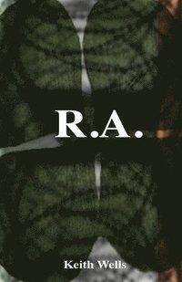 bokomslag R.A.