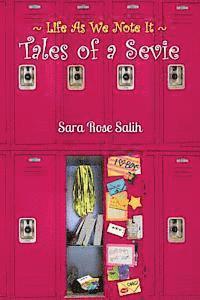 bokomslag Tales of a Sevie