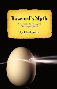 bokomslag Buzzard's Myth