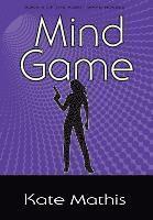 bokomslag Mind Game: Book 6 of the Agent Ward Novels