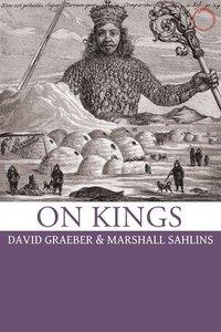 bokomslag On Kings