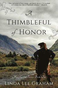 bokomslag A Thimbleful of Honor